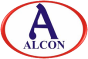 Alcon Industries